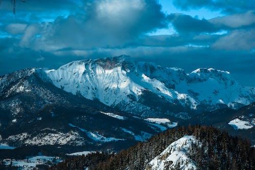 Δωρεάν στοκ φωτογραφιών με 4k ταπετσαρία, αναρρίχηση, αναρριχώμαι, βουνό