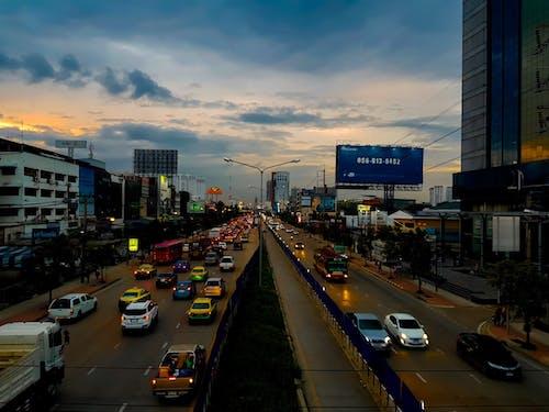 Free stock photo of thailand