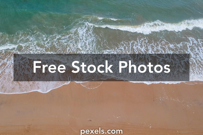 250 Beautiful Religious Photos Pexels Free Stock Photos: 250+ Beautiful Rio Grande Do Sul Photos Pexels · Free
