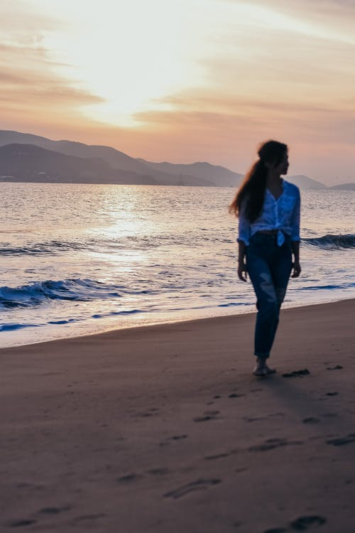 레저, 레크리에이션, 모래, 바다의 무료 스톡 사진