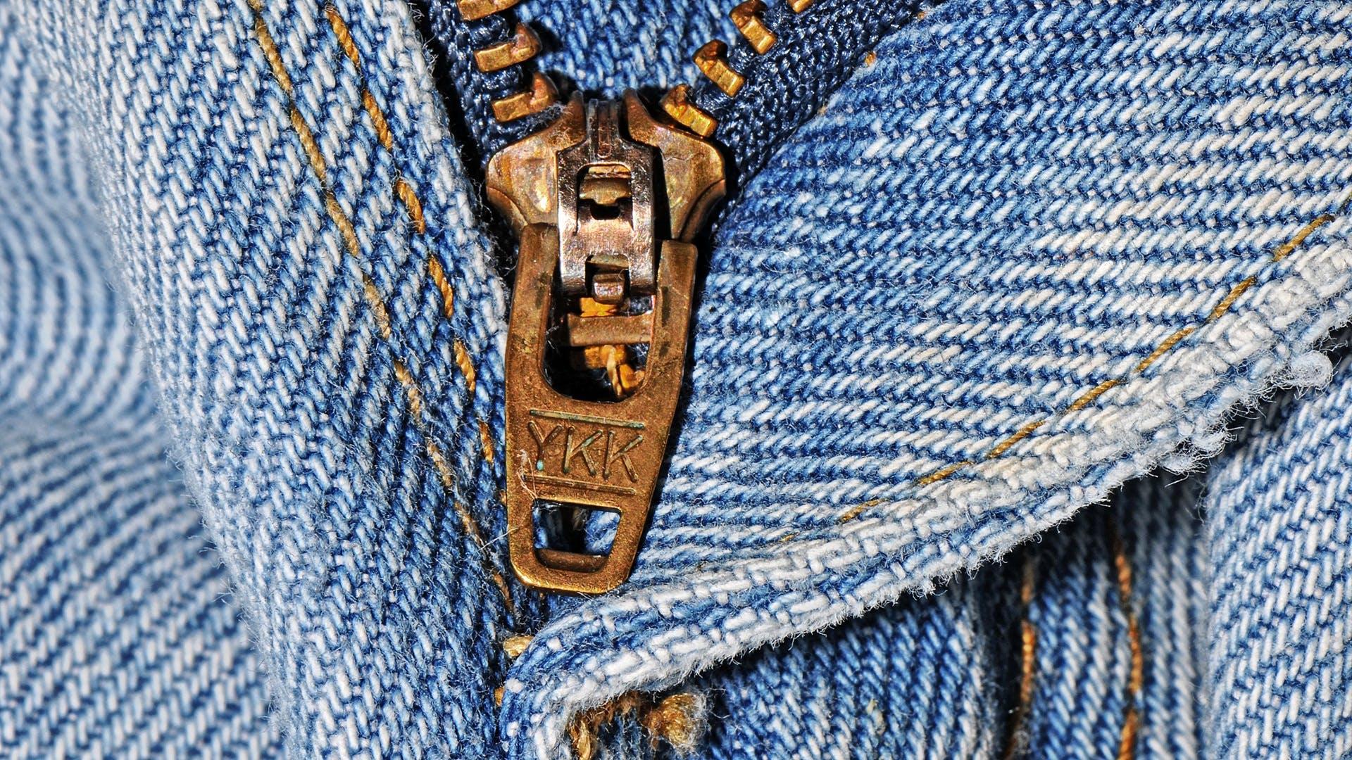 Gratis lagerfoto af beklædning, blå, bukser, cowboybukser