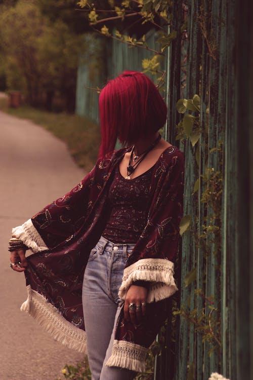 Foto d'estoc gratuïta de amor, cabell, cabells