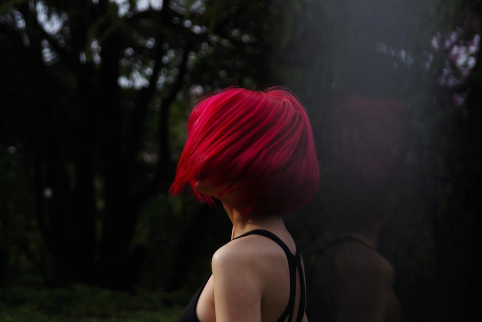 New free stock photo of light, landscape, fashion
