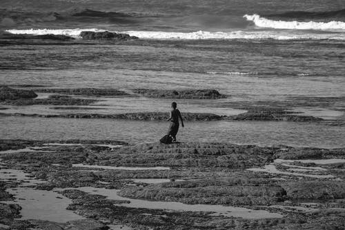 Foto stok gratis Afrika, casablanca, casablanca-settat, di luar rumah