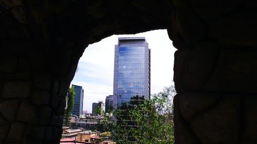 Darmowe zdjęcie z galerii z architektura