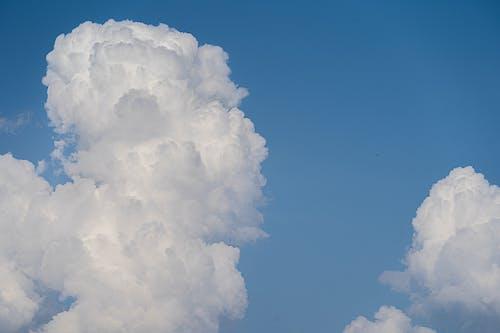 Gratis stockfoto met 4k achtergrond, 4k bureaublad, atmosfeer, blauwe lucht