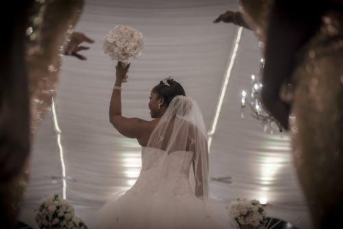 Fotos de stock gratuitas de adulto, Boda, casado, ceremonia