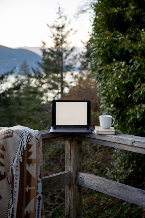 Foto profissional grátis de ao ar livre, aparelho, aquecido