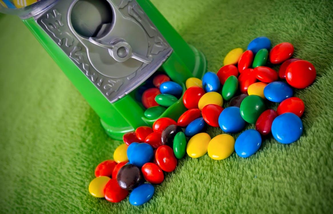 Free stock photo of Chocolate 6 pack, chocolatesellerph, chocolatesph