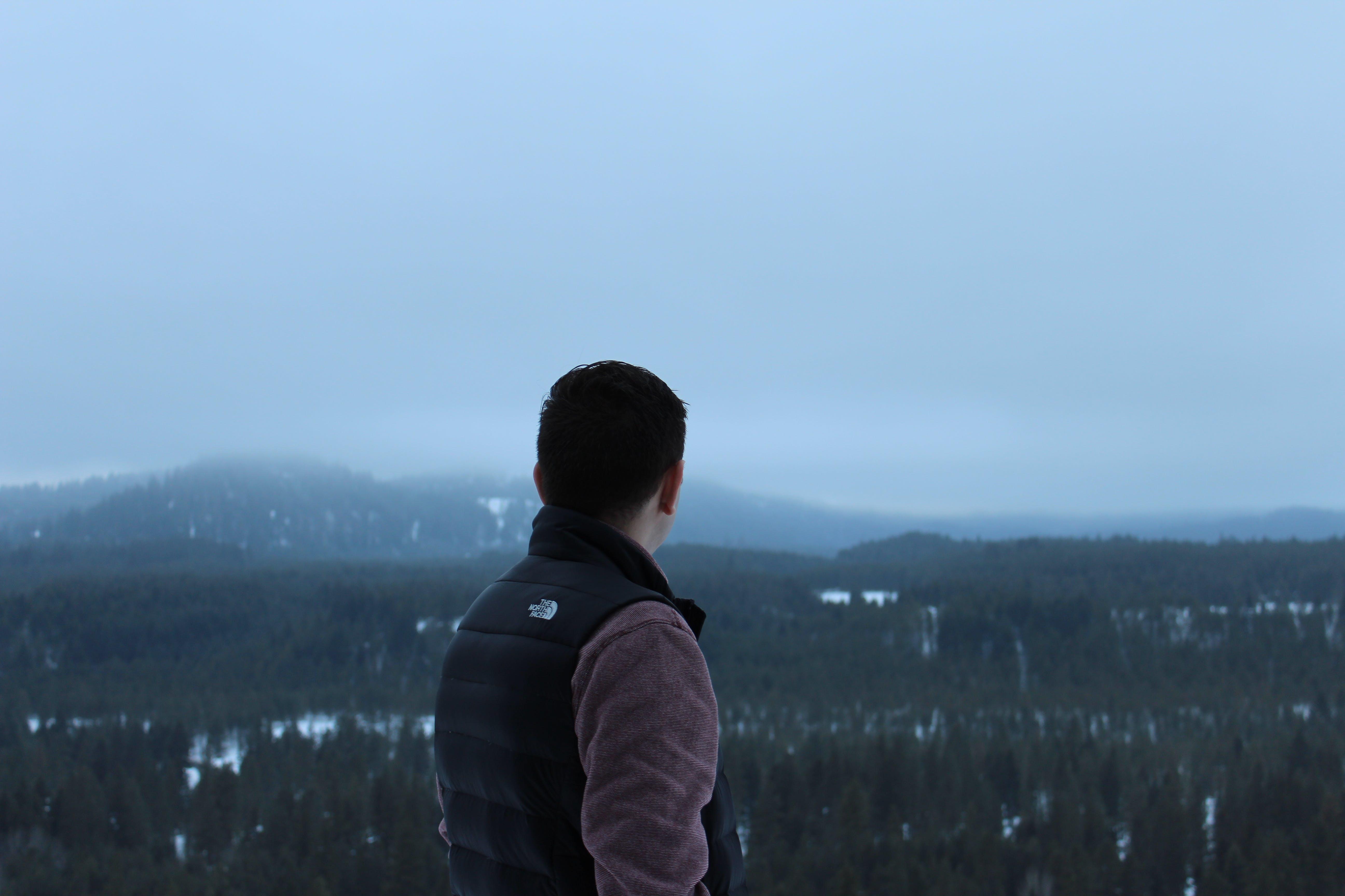 Kostenloses Stock Foto zu winter