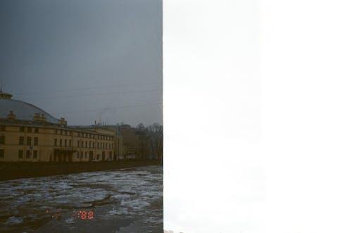 35mm, 35mm 필름, 가벼운, 강의 무료 스톡 사진