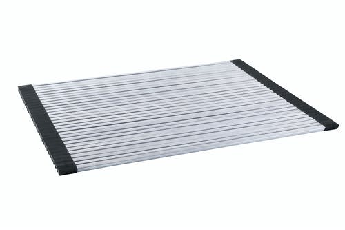Free stock photo of chopping board, cutting board, drain rack