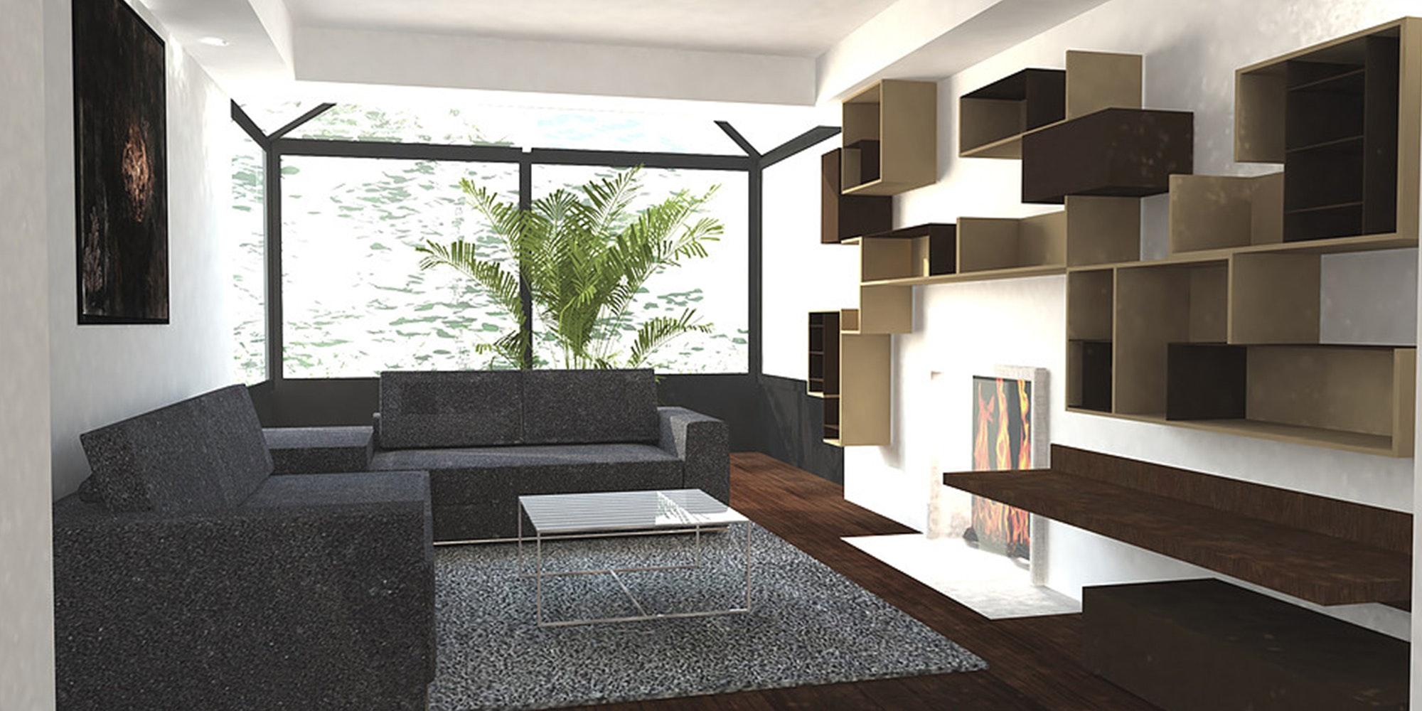 5800 Koleksi Gambar Desain Arsitektur Dan Interior Gratis Terbaik Yang Bisa Anda Tiru