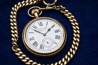 time, clock, antique