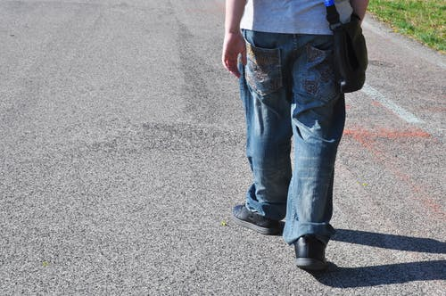 Fotos de stock gratuitas de bratislava, caminando, carretera, césped