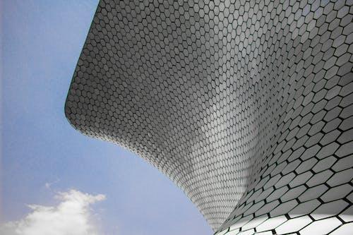 skay, 六边形, 城市, 墨西哥 的 免费素材照片