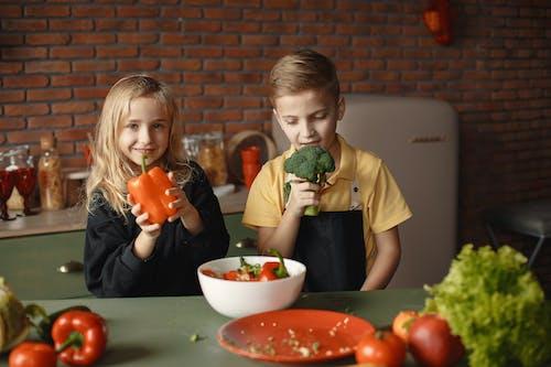 Copyspace, 健康的生活型態, 健康的生活方式, 健康食品 的 免費圖庫相片