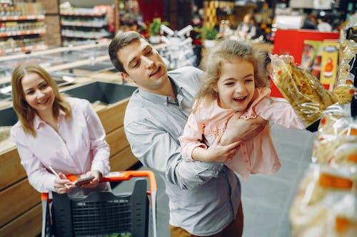Ingyenes stockfotó anya, apa, apaság, arckifejezés témában