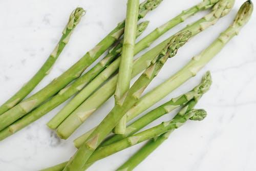 Kostenloses Stock Foto zu ernährung, essen, frische, frisches gemüse