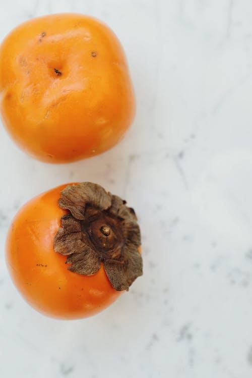 Tasty Persimmons