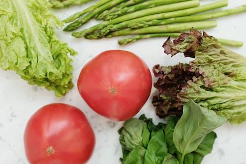 Imagine de stoc gratuită din activități agricole, alimentație sănătoasă, delicios, dietă
