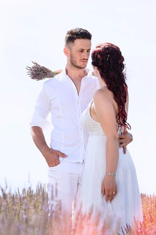 Kostenloses Stock Foto zu beste, bhfyp, bild des tages, bräutigam