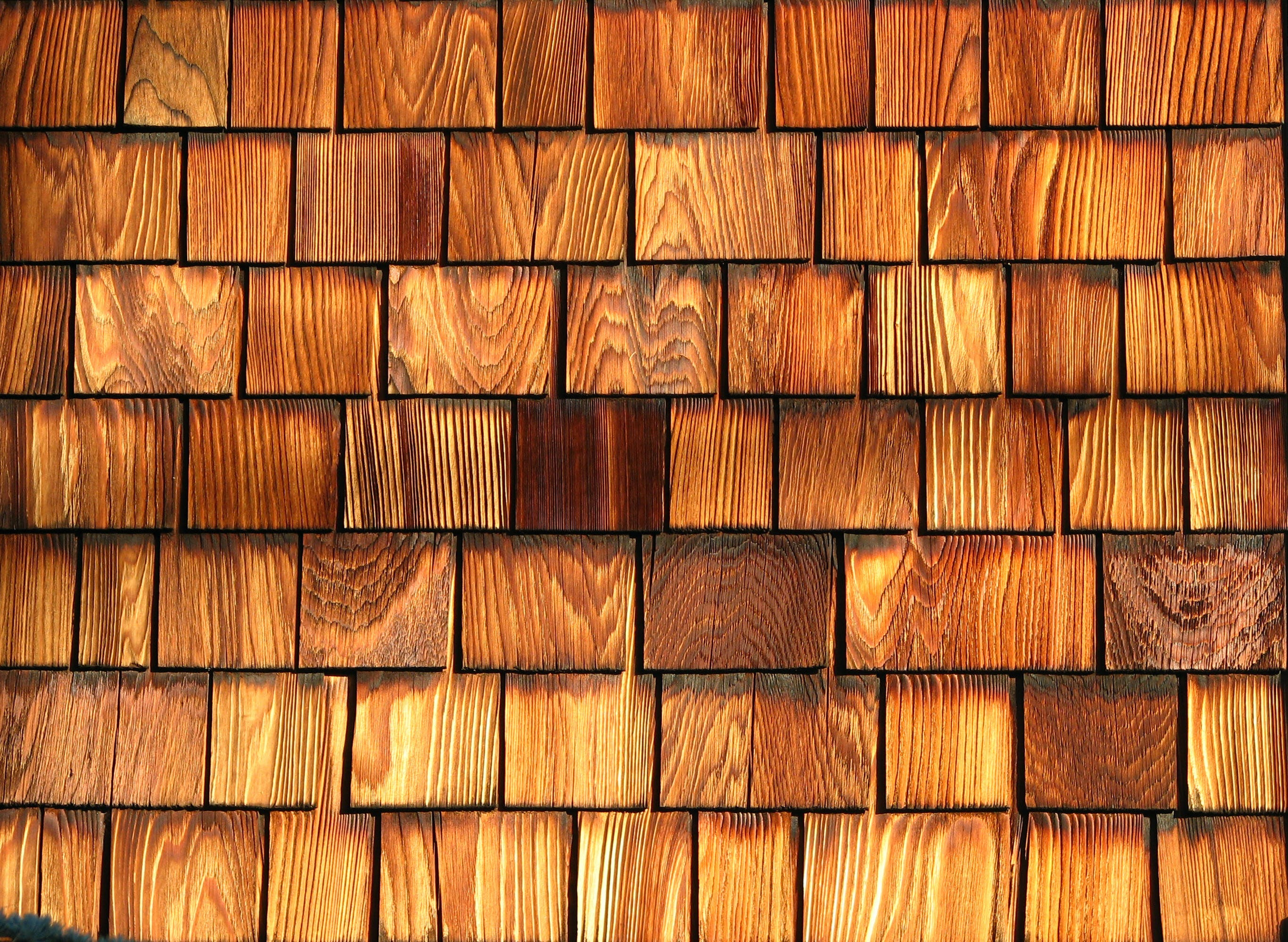 Free stock photo of wood, pattern, texture, wall
