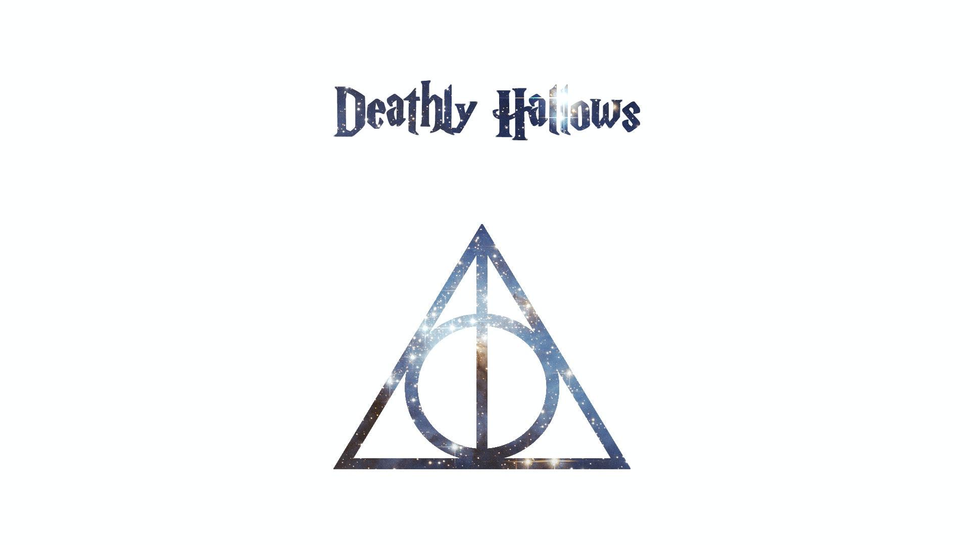 Kostenloses Foto Zum Thema Harry Potter Heiligtã¼mer Des