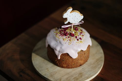 Fotos de stock gratuitas de adorno de pastel, azúcar, caramelo, casa