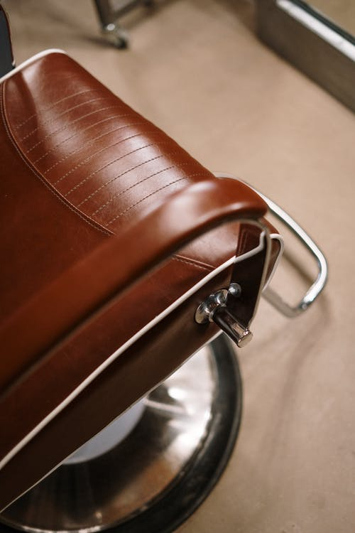 Kostenloses Stock Foto zu barbier, detail, friseur