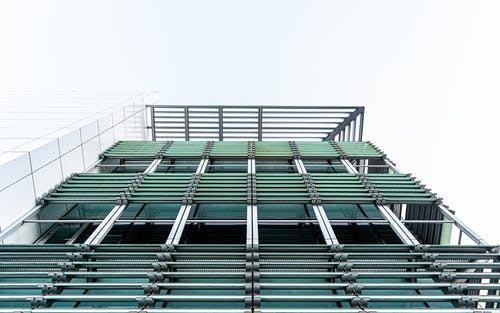 brisoleil, 강철, 건설, 건축의 무료 스톡 사진