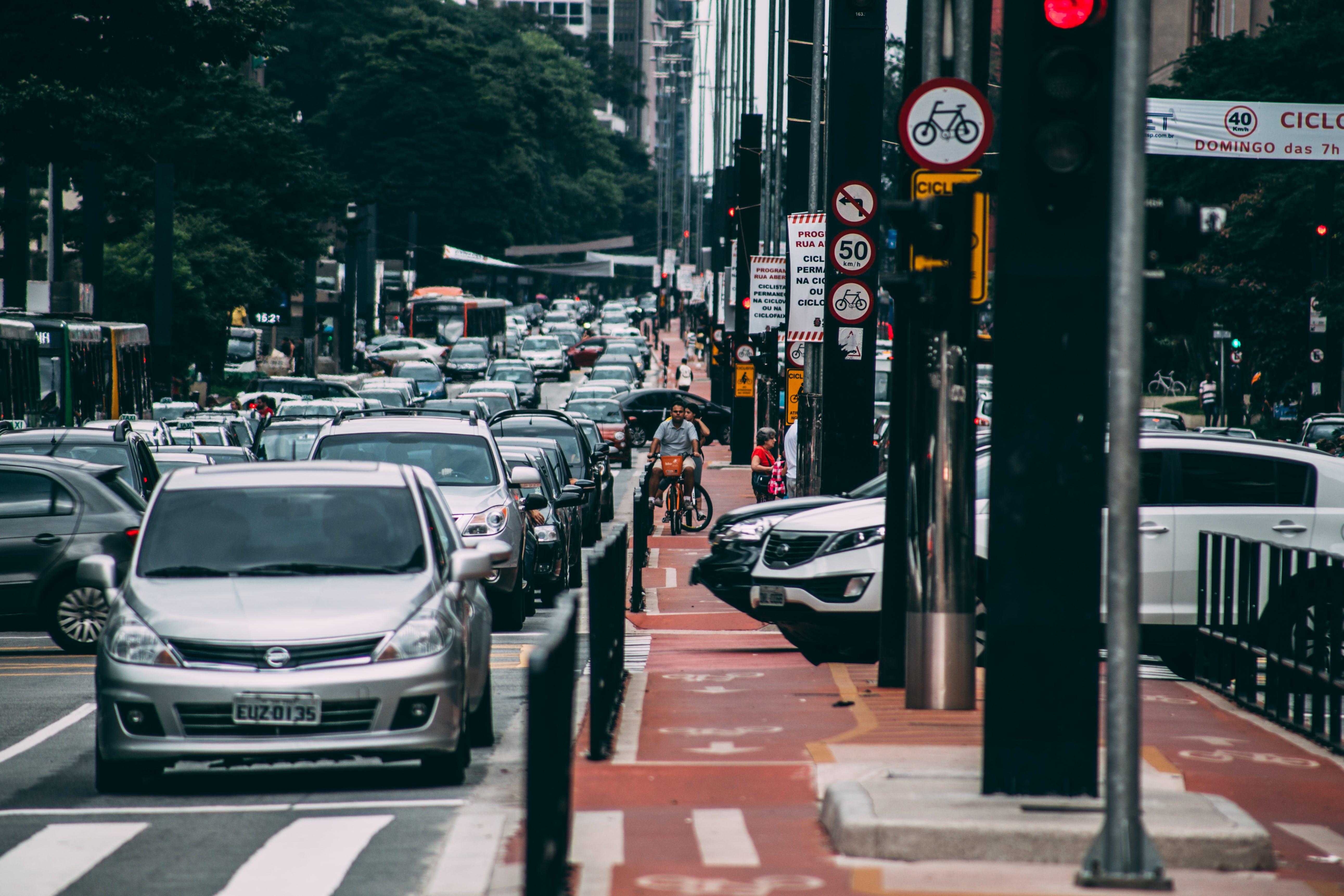 brasil, cars, city