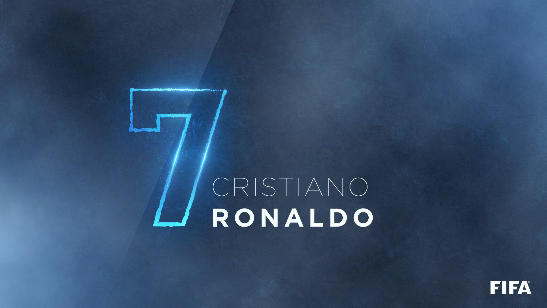 Kostenloses Foto Zum Thema 7 Cr7 Cristianoronaldo