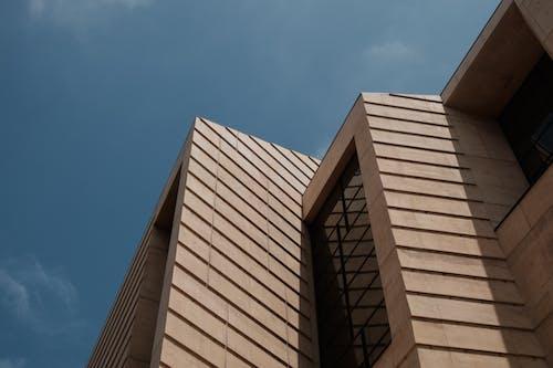 Základová fotografie zdarma na téma architektura, budova, církev