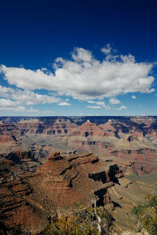 Foto d'estoc gratuïta de a l'aire lliure, àrid, arizona