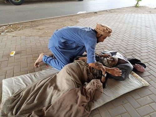 Free stock photo of SKWA - Sarwar-e-Kainat Welfare Association Call /