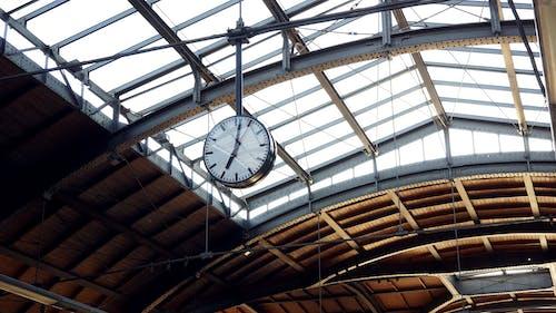 bakış açısı, bardak, cam, çatı içeren Ücretsiz stok fotoğraf