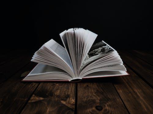 原本, 参考书, 古董, 圖書系列 的 免费素材照片