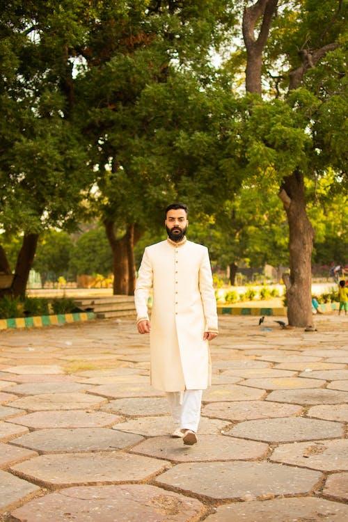 人, 休閒, 公園, 印度人 的 免费素材图片