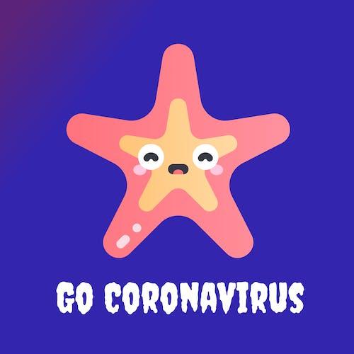 Free stock photo of corona fighter, coronavirus, coronavirus fighter
