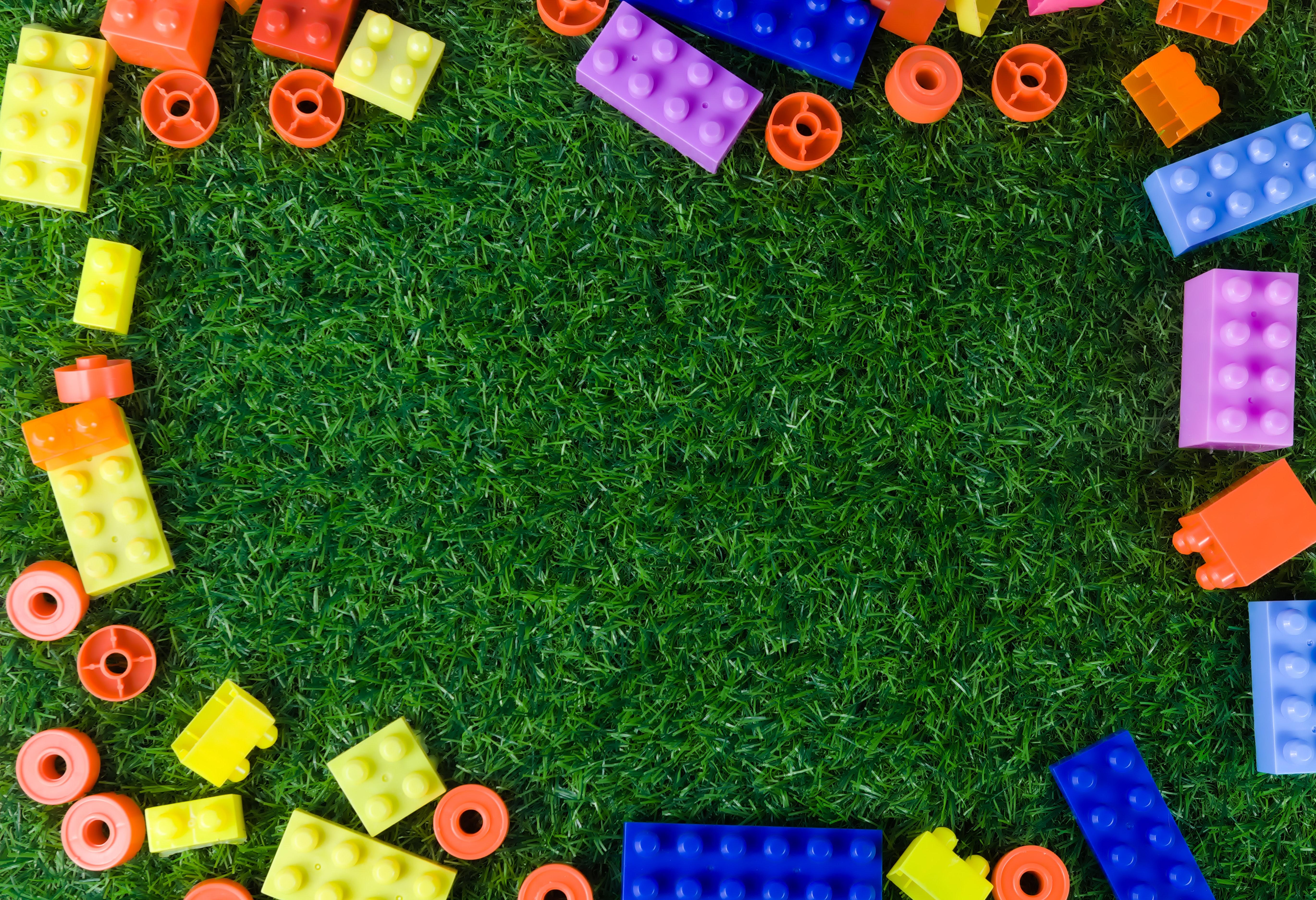 Foto Stok Gratis Tentang Gambar Latar Belakang, Mainan Anak, Mainan Anak- Anak
