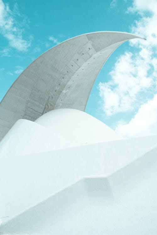 Gratis stockfoto met architectueel design, architectueel ontwerp, architectuur, eigentijds