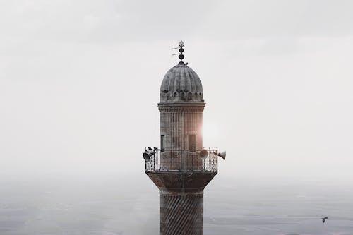 Darmowe zdjęcie z galerii z architektura, budynek, latarnia morska