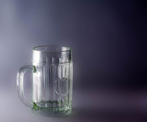 Free stock photo of коллекция, Кружка, пиво