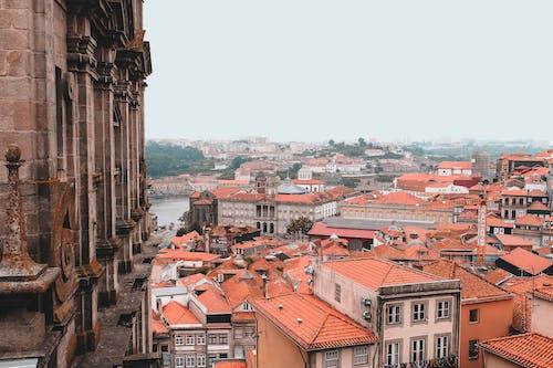 Darmowe zdjęcie z galerii z architektura, brudny, budynek