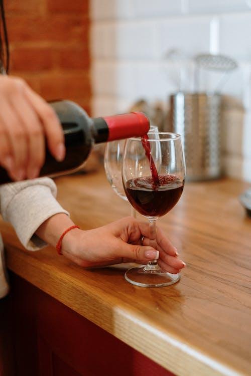 Ingyenes stockfotó bor, bor, bor, bor témában