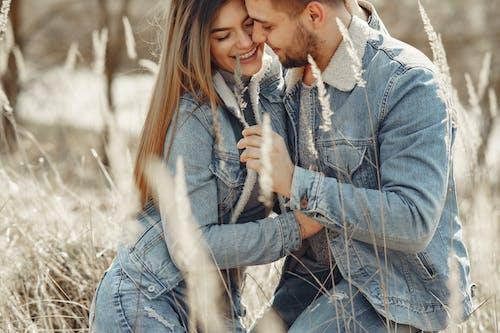 Základová fotografie zdarma na téma atraktivní, bunda, datle, datum