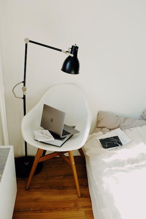 açık, apartman, daire, dizüstü bilgisayar içeren Ücretsiz stok fotoğraf