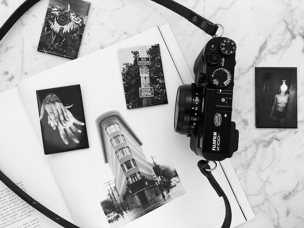 Foto profissional grátis de álbum, aparelho, apartamento