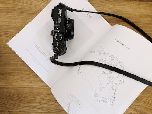 3C用品, 一般開銷, 休息, 作文 的 免費圖庫相片